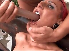 Throat Humped Bitches Vol 1