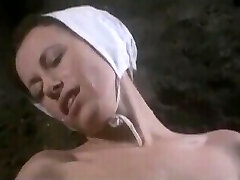 Erotic scenes from the vids 13