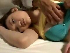 korea n 너무 섹시한 일본 아내....전국24시출장부르기 카톡LBN77