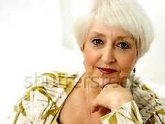 grannies lovers
