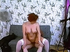 Erotic Street Life 36 - Hot Trysts For Buddy