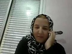 arab mom dirty chat