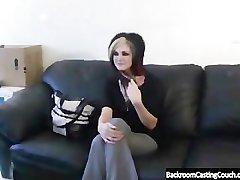 Lurade Till Gay Goth Sterling