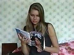 Miss Russian 2006