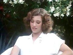 Önskan 1984 hela filmen m22