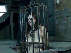 slav blir mer 1