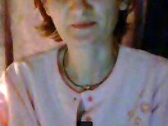 Geiler webbkamera Chat1