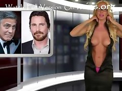 Naked News December 2nd 2014(2014-12-02)