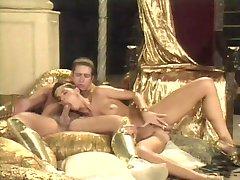 Olympus Rifugio Degli Dei (1997) FULL VINTAGE MOVIE