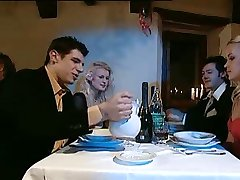 Le meilleur Restaurang Italien