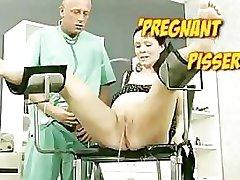 gravida våt