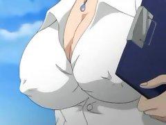 Nurse Bomb Ep 3 Final