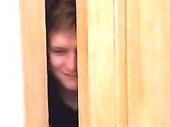 Russian Schoolgirl 4 Maniac Director