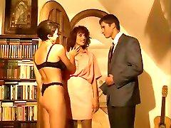 Scommessa fatale - Simona Valli hela filmen