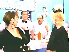 Holly Does Hollywood 4 - Scene 2
