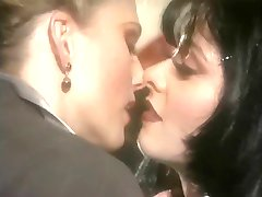 Taboo 17 and 18 (1997) FULL VINTAGE MOVIES