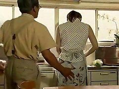 יפנית wife2