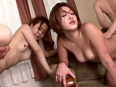 Summer Ladies 2009 Doki Onna Darake no Ero Bikini Taikai vol 2 - Scene 1