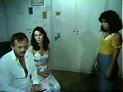 orgia familar (1986) - dir: alfredo sternheim