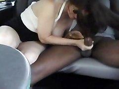מוניק הגב של המושב לרכב