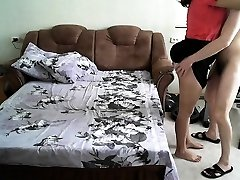 Best hidden cam cheating wife #4