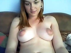 livutzu80 secret video on 06/08/15 from chaturbate