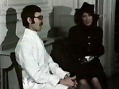 Les Goulues  1975 Total Movie