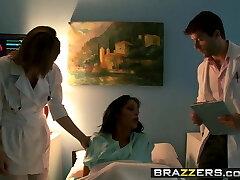 - הרפתקאות רופאים אנג ' לינה ולנטיין רמון-העצם