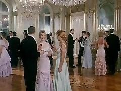 אלמנת XXX העליזה חלק # 01-Franz Lehar Opera 35m (HD Reructure Film)