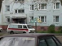 נערת ליווי רוסיה. (nura)