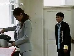 סרט תאילנדי מלא