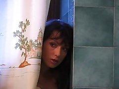 Mishel में स्नानघर