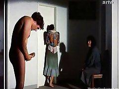 Ledro מוטי - למות letzte פראו
