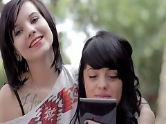 הבנות הכי יפות שתראו'שראיתי Pt2 (JLTT)
