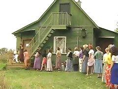 הכפר הרוסי