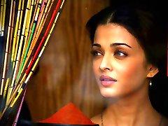 הודי שחקנית חם חם