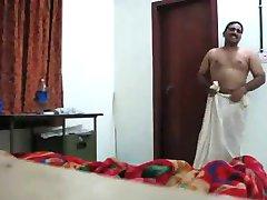 הודי אבות