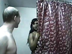 הודי sexworkes נערה - 3