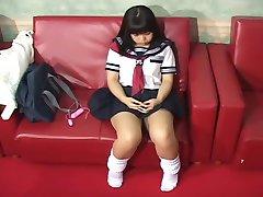 מלאך נשיקה 1-יוקי saitou-ידי PACKMANS