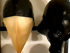עטוף גומי - מיסי 12