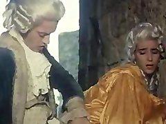WWW.CITYBF.COM - - italiaanse Vintage Groep sexc groepsex grote tieten porno naakt