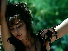 Tarzan - Schande van Jane