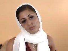 בחורות מפקיסטן