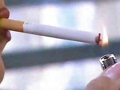 Smoking Bitch...F70