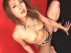 seduction 051