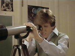 פרטי המורה (1983 סרט מלא) - ליהנות CardinalRoss!