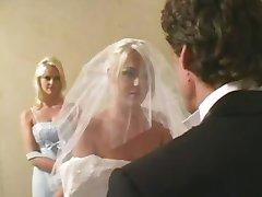 מתנת החתונה