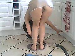 סקסית משק הבית על ידי bradpiet