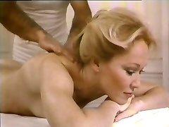 80's vintage porn 95