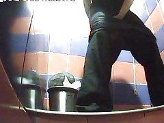 womens toilet